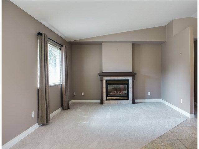 101 1745 ESQUIMALT AVENUE - Ambleside Apartment/Condo for sale, 1 Bedroom (V1137044) #12