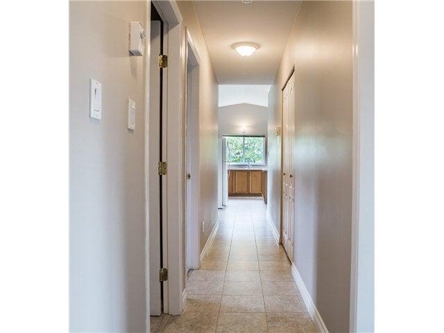 101 1745 ESQUIMALT AVENUE - Ambleside Apartment/Condo for sale, 1 Bedroom (V1137044) #13