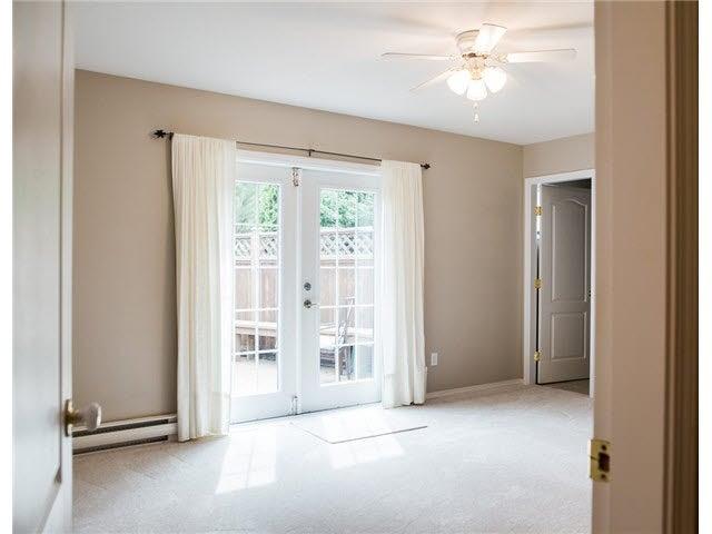 101 1745 ESQUIMALT AVENUE - Ambleside Apartment/Condo for sale, 1 Bedroom (V1137044) #14