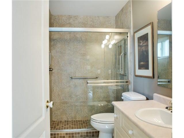 101 1745 ESQUIMALT AVENUE - Ambleside Apartment/Condo for sale, 1 Bedroom (V1137044) #16