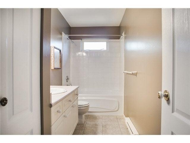 101 1745 ESQUIMALT AVENUE - Ambleside Apartment/Condo for sale, 1 Bedroom (V1137044) #17