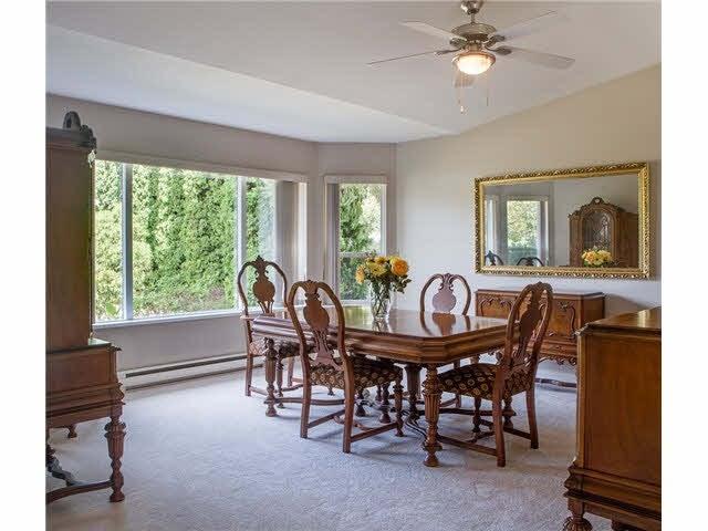 101 1745 ESQUIMALT AVENUE - Ambleside Apartment/Condo for sale, 1 Bedroom (V1137044) #7