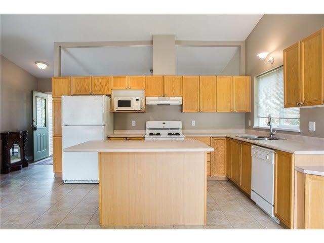 101 1745 ESQUIMALT AVENUE - Ambleside Apartment/Condo for sale, 1 Bedroom (V1137044) #8