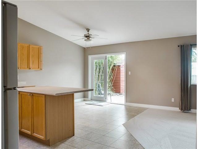 101 1745 ESQUIMALT AVENUE - Ambleside Apartment/Condo for sale, 1 Bedroom (V1137044) #9
