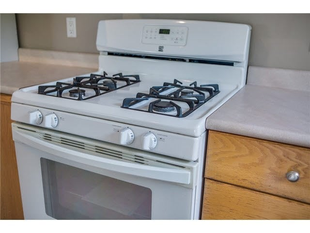 101 1745 ESQUIMALT AVENUE - Ambleside Apartment/Condo for sale, 1 Bedroom (V1137044) #10