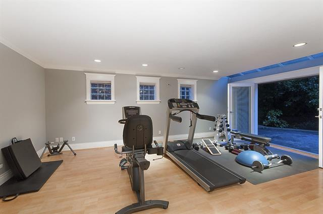 2853 Crescentview Drive - Edgemont House/Single Family for sale, 5 Bedrooms (R2226753) #14