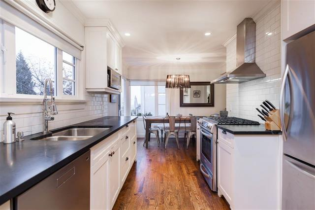 131 W St. James Road - Upper Lonsdale House/Single Family for sale, 4 Bedrooms (R2222179) #12
