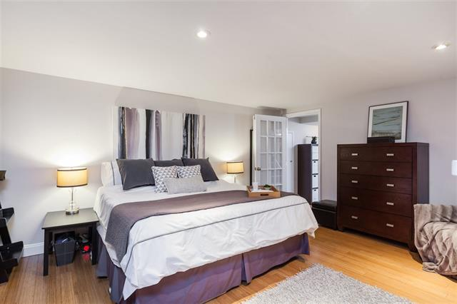 131 W St. James Road - Upper Lonsdale House/Single Family for sale, 4 Bedrooms (R2222179) #6