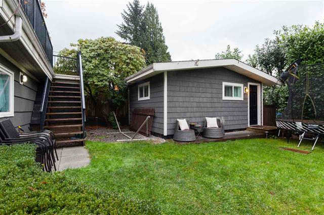 131 W St. James Road - Upper Lonsdale House/Single Family for sale, 4 Bedrooms (R2222179) #11