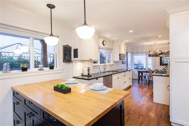 131 W St. James Road - Upper Lonsdale House/Single Family for sale, 4 Bedrooms (R2222179) #5