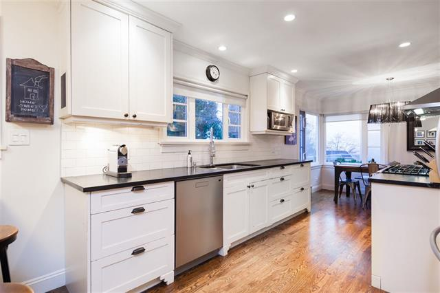 131 W St. James Road - Upper Lonsdale House/Single Family for sale, 4 Bedrooms (R2222179) #7