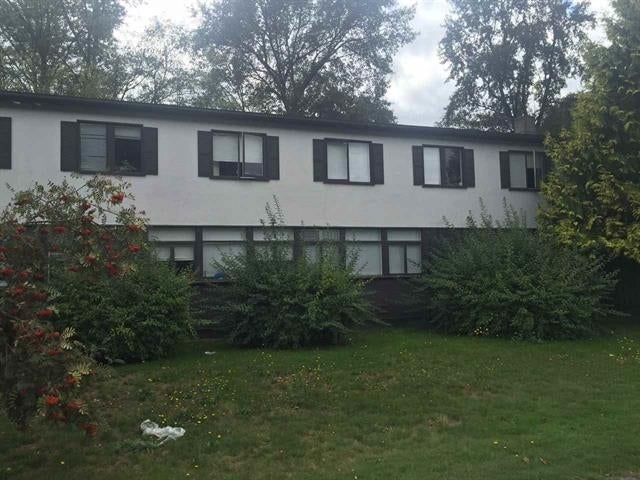 1090 Wilson Crescent - Dentville COMM for sale, 17 Bedrooms (C8008194)
