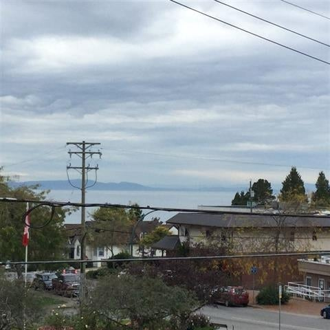 101 1220 FIR STREET - White Rock Townhouse for sale, 2 Bedrooms (R2039379) #4