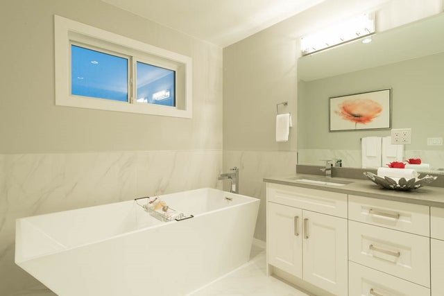 322 E 19TH STREET - Central Lonsdale House/Single Family for sale, 6 Bedrooms (R2114224) #15