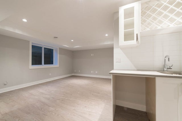 322 E 19TH STREET - Central Lonsdale House/Single Family for sale, 6 Bedrooms (R2114224) #17