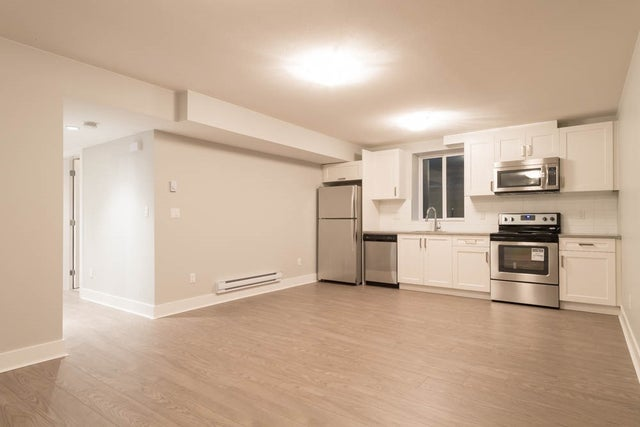 322 E 19TH STREET - Central Lonsdale House/Single Family for sale, 6 Bedrooms (R2114224) #18