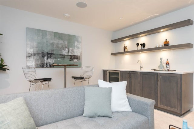 416 W 25TH STREET - Upper Lonsdale House/Single Family for sale, 6 Bedrooms (R2161784) #16
