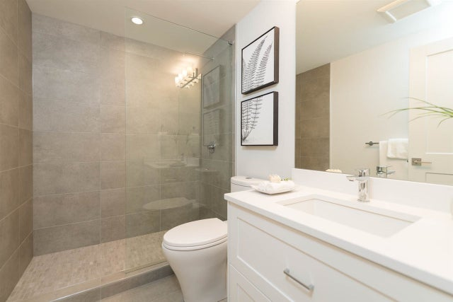 416 W 25TH STREET - Upper Lonsdale House/Single Family for sale, 6 Bedrooms (R2161784) #18