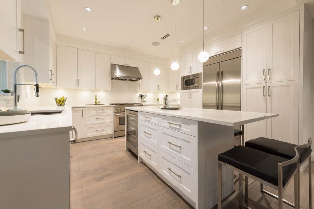 416 W 25TH STREET - Upper Lonsdale House/Single Family for sale, 6 Bedrooms (R2161784) #5
