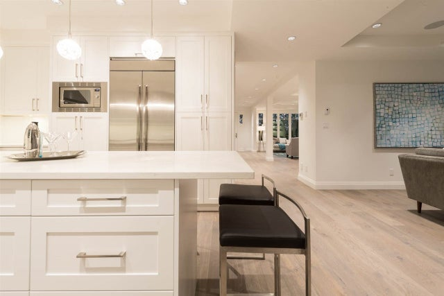 416 W 25TH STREET - Upper Lonsdale House/Single Family for sale, 6 Bedrooms (R2161784) #7