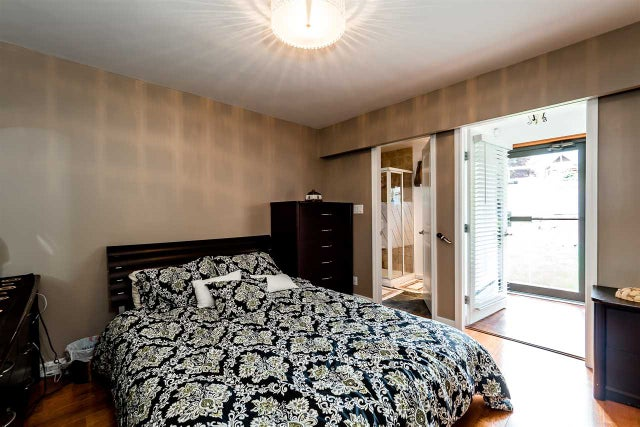 432 W QUEENS ROAD - Upper Lonsdale House/Single Family for sale, 3 Bedrooms (R2176449) #10