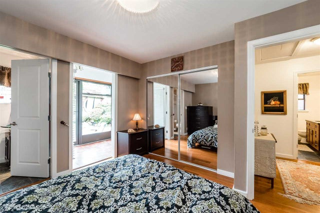 432 W QUEENS ROAD - Upper Lonsdale House/Single Family for sale, 3 Bedrooms (R2176449) #11