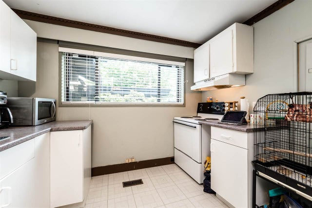432 W QUEENS ROAD - Upper Lonsdale House/Single Family for sale, 3 Bedrooms (R2176449) #16
