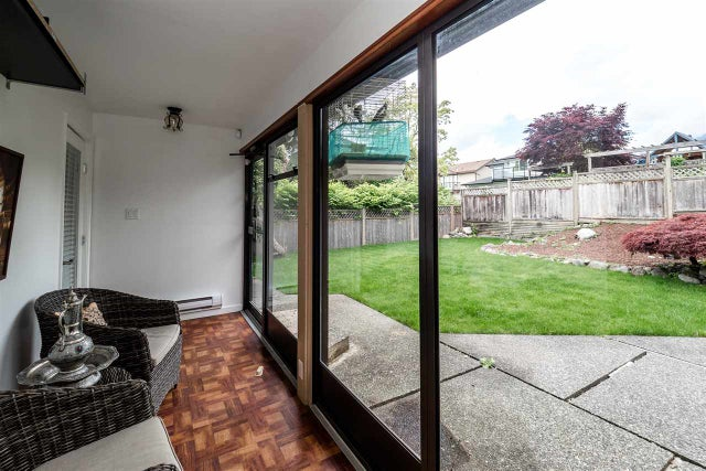 432 W QUEENS ROAD - Upper Lonsdale House/Single Family for sale, 3 Bedrooms (R2176449) #17