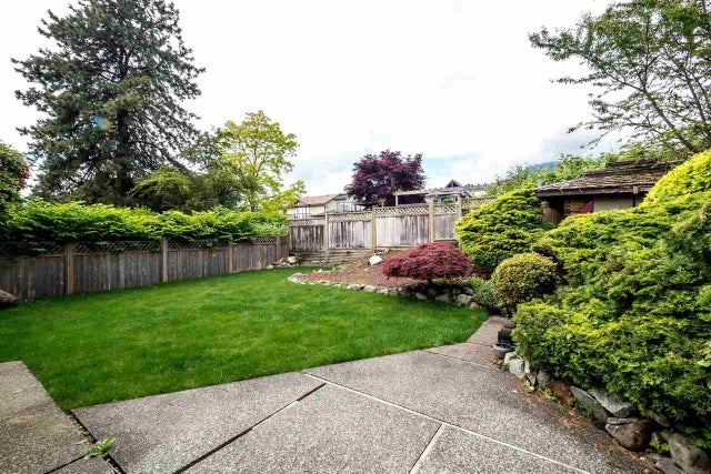 432 W QUEENS ROAD - Upper Lonsdale House/Single Family for sale, 3 Bedrooms (R2176449) #18