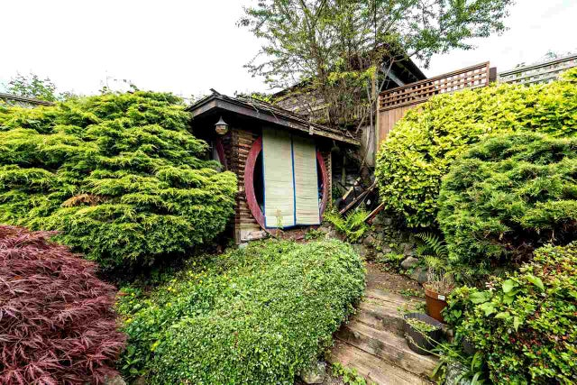 432 W QUEENS ROAD - Upper Lonsdale House/Single Family for sale, 3 Bedrooms (R2176449) #19