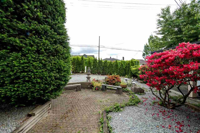 432 W QUEENS ROAD - Upper Lonsdale House/Single Family for sale, 3 Bedrooms (R2176449) #20