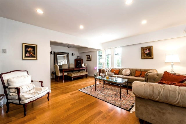 432 W QUEENS ROAD - Upper Lonsdale House/Single Family for sale, 3 Bedrooms (R2176449) #3