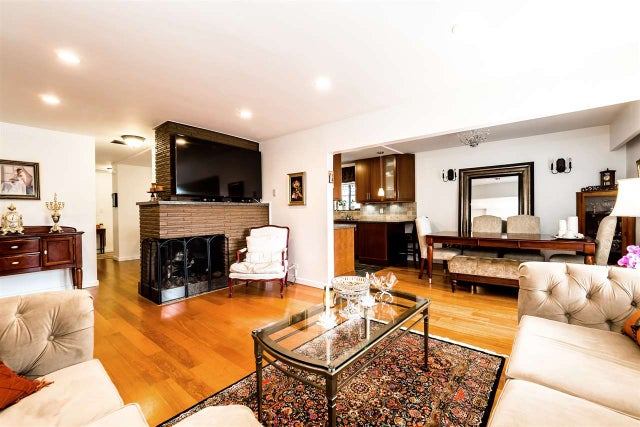 432 W QUEENS ROAD - Upper Lonsdale House/Single Family for sale, 3 Bedrooms (R2176449) #4