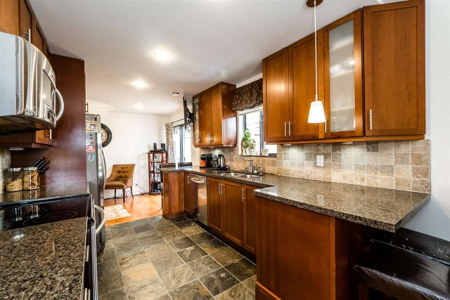 432 W QUEENS ROAD - Upper Lonsdale House/Single Family for sale, 3 Bedrooms (R2176449) #7