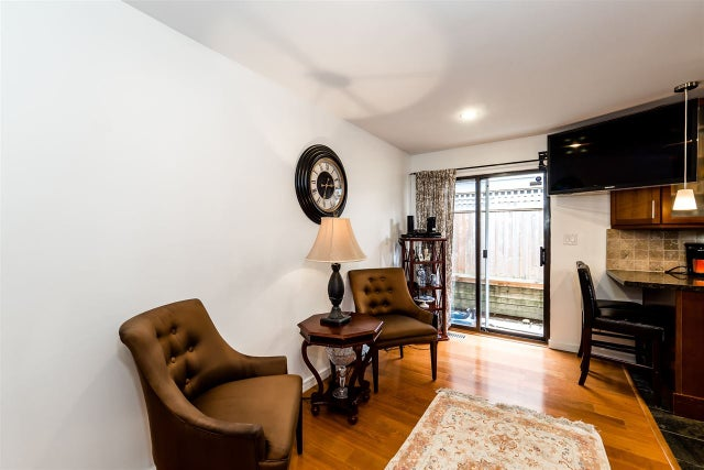 432 W QUEENS ROAD - Upper Lonsdale House/Single Family for sale, 3 Bedrooms (R2176449) #8