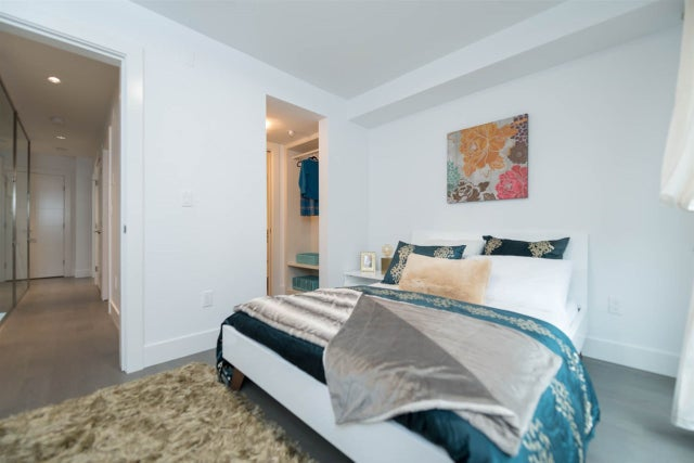 12 2358 WESTERN AVENUE - Central Lonsdale Townhouse for sale, 3 Bedrooms (R2177758) #14