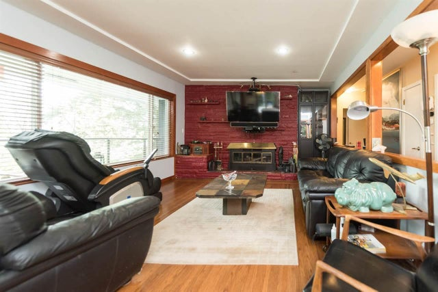 384 E 29TH STREET - Upper Lonsdale House/Single Family for sale, 6 Bedrooms (R2179890) #11