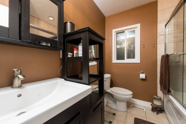 384 E 29TH STREET - Upper Lonsdale House/Single Family for sale, 6 Bedrooms (R2179890) #12