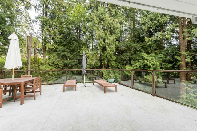 384 E 29TH STREET - Upper Lonsdale House/Single Family for sale, 6 Bedrooms (R2179890) #14