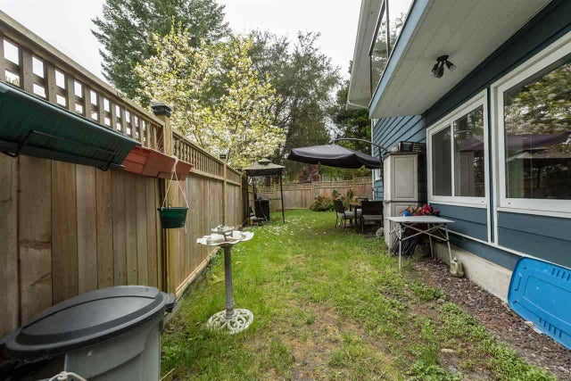 384 E 29TH STREET - Upper Lonsdale House/Single Family for sale, 6 Bedrooms (R2179890) #16