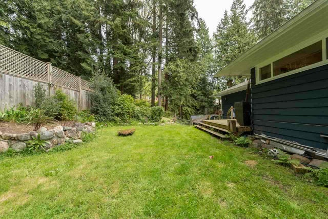 384 E 29TH STREET - Upper Lonsdale House/Single Family for sale, 6 Bedrooms (R2179890) #17