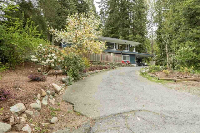 384 E 29TH STREET - Upper Lonsdale House/Single Family for sale, 6 Bedrooms (R2179890) #18