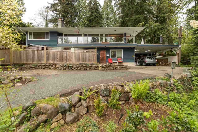 384 E 29TH STREET - Upper Lonsdale House/Single Family for sale, 6 Bedrooms (R2179890) #1