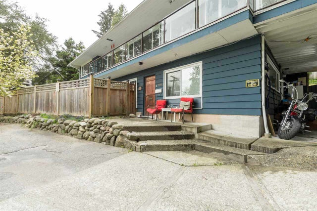 384 E 29TH STREET - Upper Lonsdale House/Single Family for sale, 6 Bedrooms (R2179890) #2