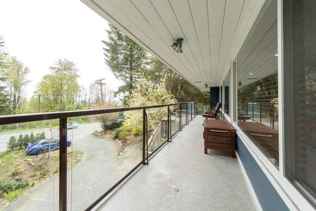 384 E 29TH STREET - Upper Lonsdale House/Single Family for sale, 6 Bedrooms (R2179890) #3