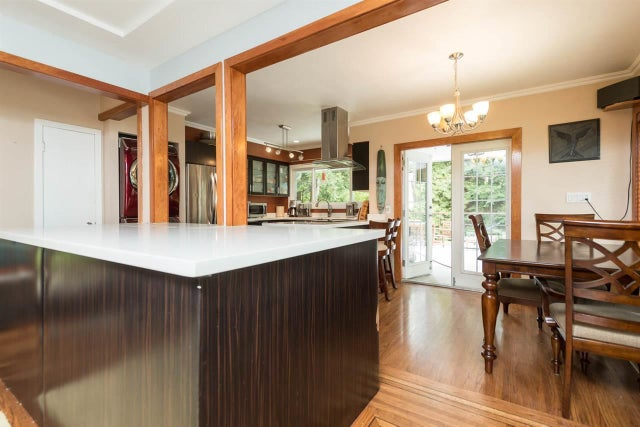 384 E 29TH STREET - Upper Lonsdale House/Single Family for sale, 6 Bedrooms (R2179890) #5