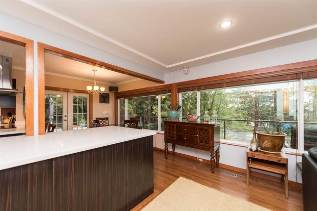 384 E 29TH STREET - Upper Lonsdale House/Single Family for sale, 6 Bedrooms (R2179890) #7
