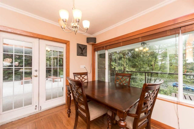 384 E 29TH STREET - Upper Lonsdale House/Single Family for sale, 6 Bedrooms (R2179890) #8