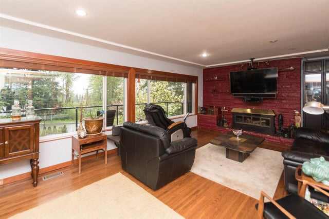 384 E 29TH STREET - Upper Lonsdale House/Single Family for sale, 6 Bedrooms (R2179890) #9