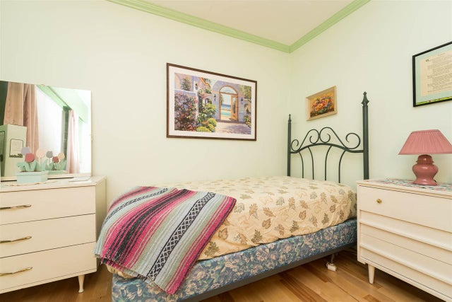506 W 23RD STREET - VNVHM House/Single Family for sale, 4 Bedrooms (R2181229) #11